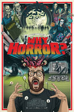 why_horror movie cover