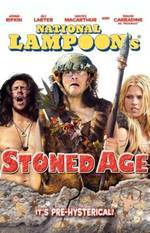 national_lampoon_s_the_stoned_age_homo_erectus movie cover