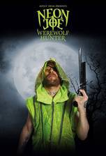 neon_joe_werewolf_hunter movie cover