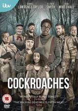 cockroaches movie cover