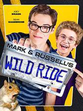 mark_russell_s_wild_ride movie cover