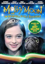 molly_moon_and_the_incredible_book_of_hypnotism movie cover