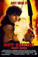 hot_shots_part_deux movie cover