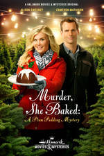 murder_she_baked_a_plum_pudding_murder_mystery movie cover