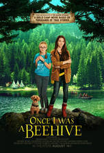 once_i_was_a_beehive movie cover