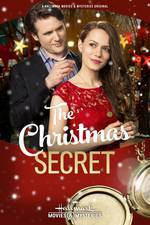 the_christmas_secret movie cover