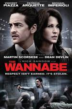 the_wannabe movie cover