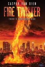 fire_twister movie cover
