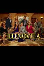 telenovela movie cover