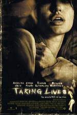 taking_lives movie cover