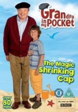 grandpa_in_my_pocket movie cover