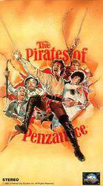 the_pirates_of_penzance movie cover