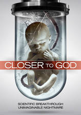 closer_to_god movie cover