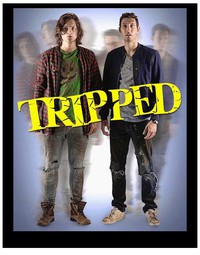 Tripped movie cover