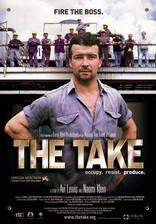 the_take movie cover