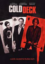 cold_deck movie cover