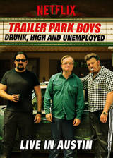 trailer_park_boys_drunk_high_unemployed movie cover