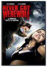 never_cry_werewolf movie cover