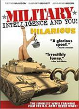 military_intelligence_and_you movie cover