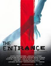 the_entrance_2006 movie cover