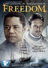freedom_2015 movie cover