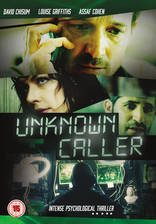 unknown_caller movie cover
