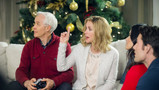 12 Gifts of Christmas movie photo