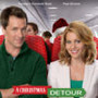 A Christmas Detour movie photo