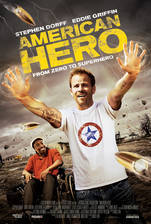 american_hero movie cover