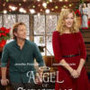 Angel of Christmas movie photo