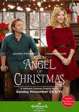 angel_of_christmas movie cover
