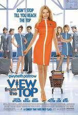 view_from_the_top movie cover