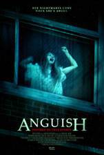 anguish_2015 movie cover