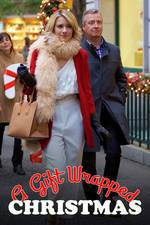 a_gift_wrapped_christmas movie cover