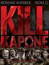 kill_kapone movie cover