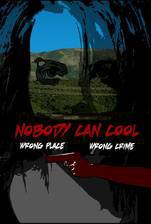 nobody_can_cool movie cover