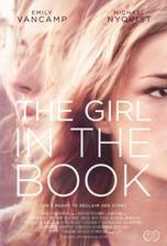 the_girl_in_the_book movie cover