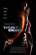 waist_deep movie cover