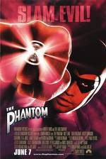 the_phantom movie cover