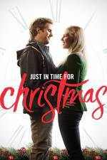 just_in_time_for_christmas movie cover