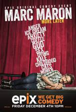 marc_maron_more_later movie cover