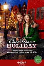 once_upon_a_holiday movie cover