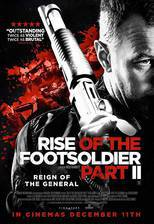 rise_of_the_footsoldier_part_ii movie cover
