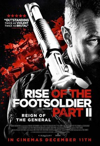 Rise of the Footsoldier Part II main cover