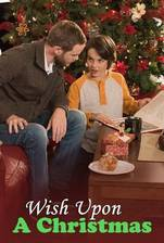 wish_upon_a_christmas movie cover