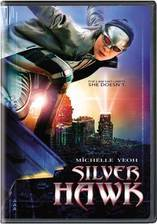 silver_hawk movie cover