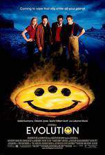 evolution movie cover