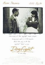 dogfight movie cover