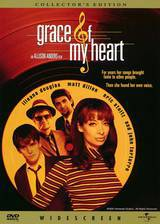 grace_of_my_heart movie cover