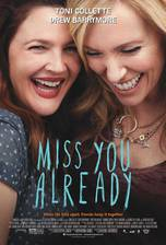 miss_you_already movie cover